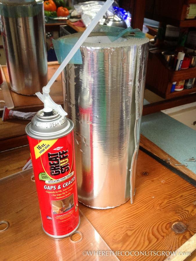 refrigeration (4 of 17)