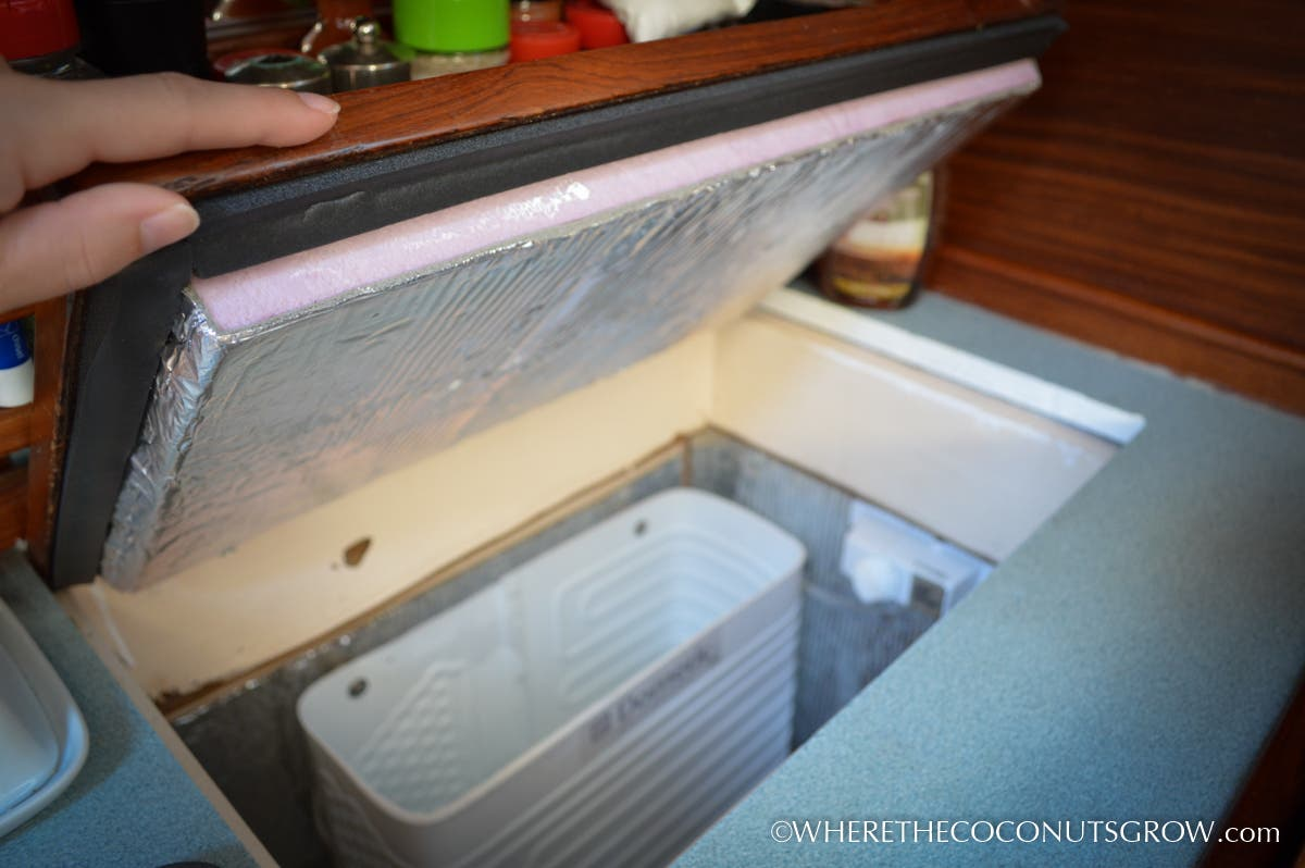 refrigeration (8 of 17)