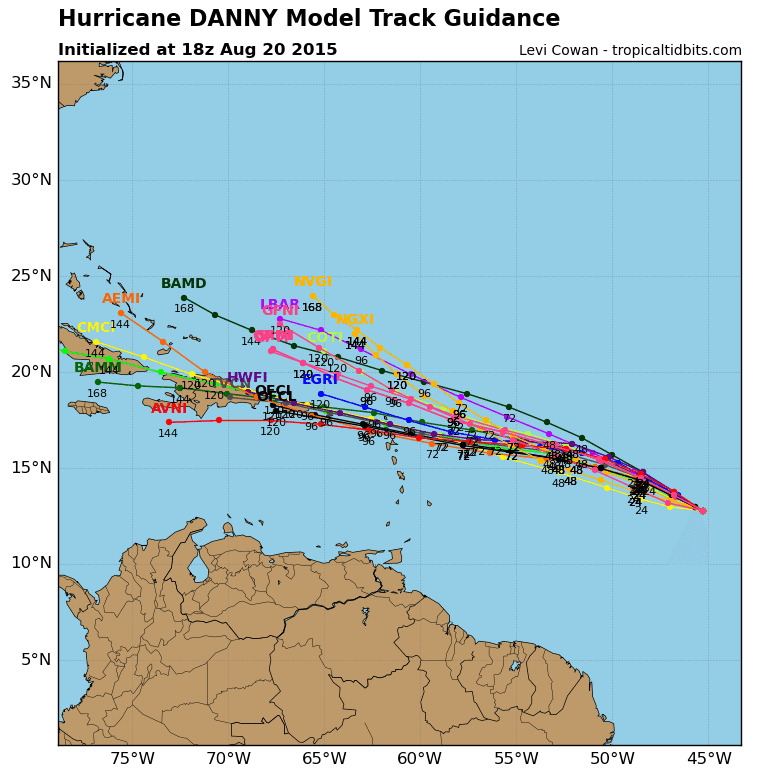 www.tropicaltidbits.com/storminfo