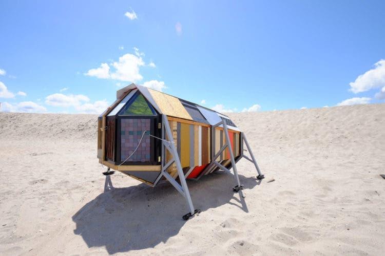 Bedbug-UrbanCampsite-tinyhouse