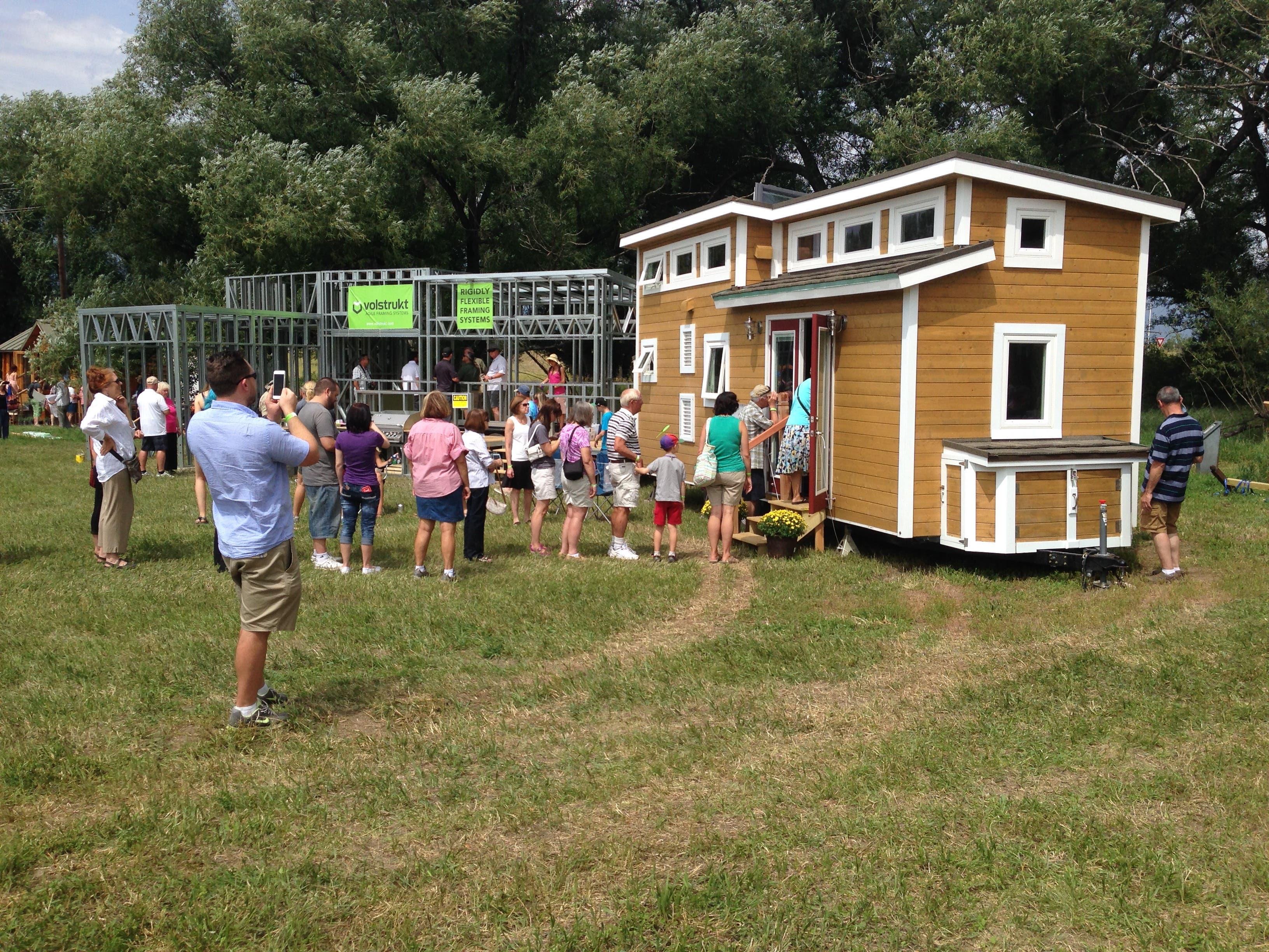 IMG_15 - Tiny House Blog