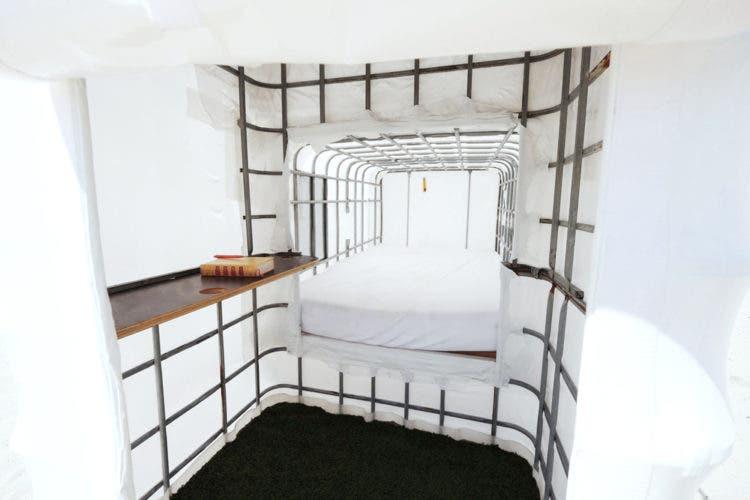 ShrinkHouse-UrbanCampsite-tinyhouse