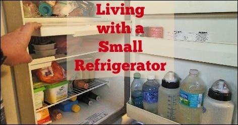 SmallRefrigerator2