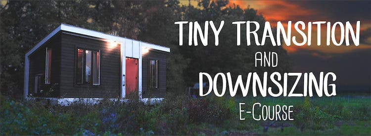 Tiny-Transition-E-Course-Banner-CometCamperDotCom