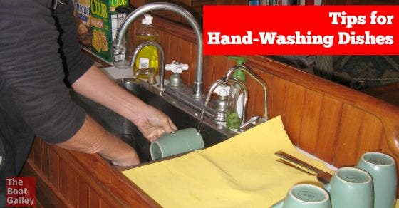 Tips-for-Hand-Washing-Dishes