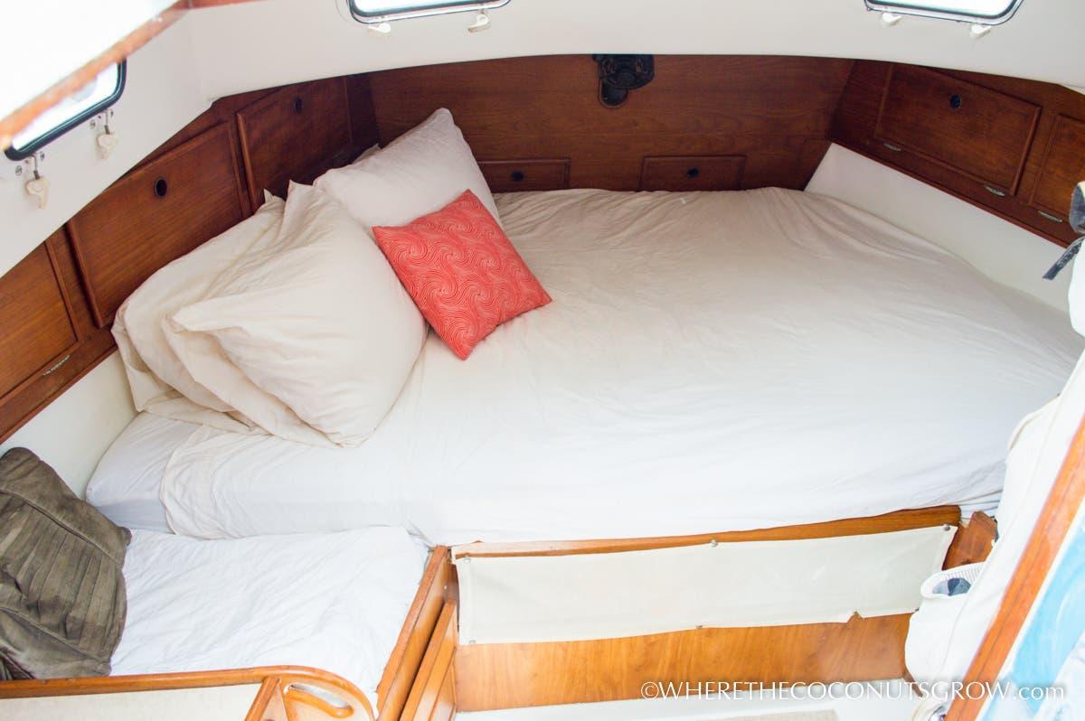 SAILRITE pillows-21