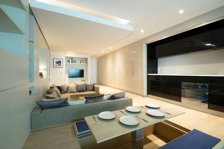 YO-Home-LivingRoom