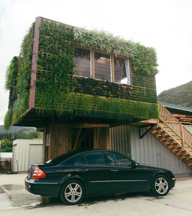 ElevateStructure-parking-tinyhouse