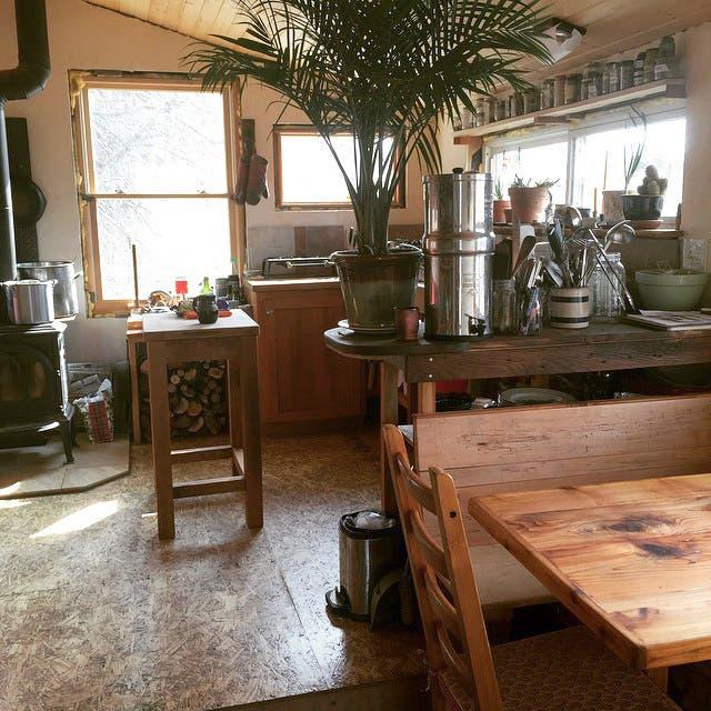 HomesteadHoney-TinyHouse-kitchen