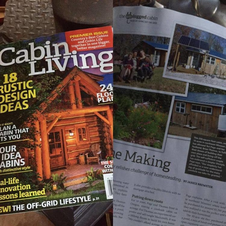 HomesteadHoney-TinyHouse-magazine