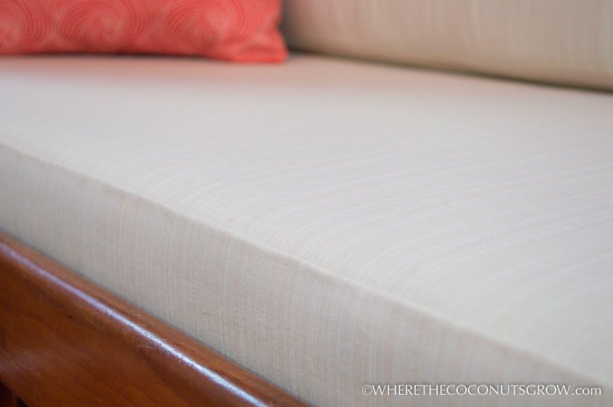 SAILRITE cushions-25