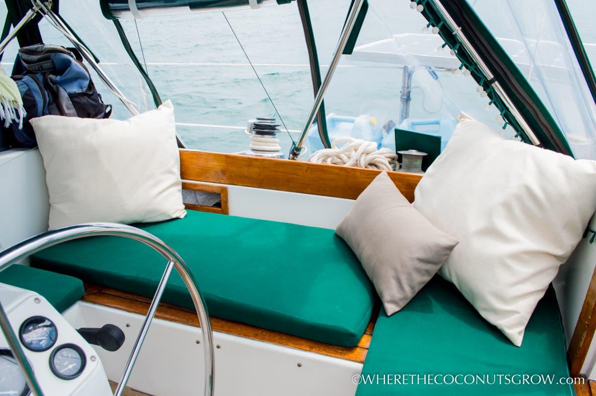 SAILRITE pillows-33