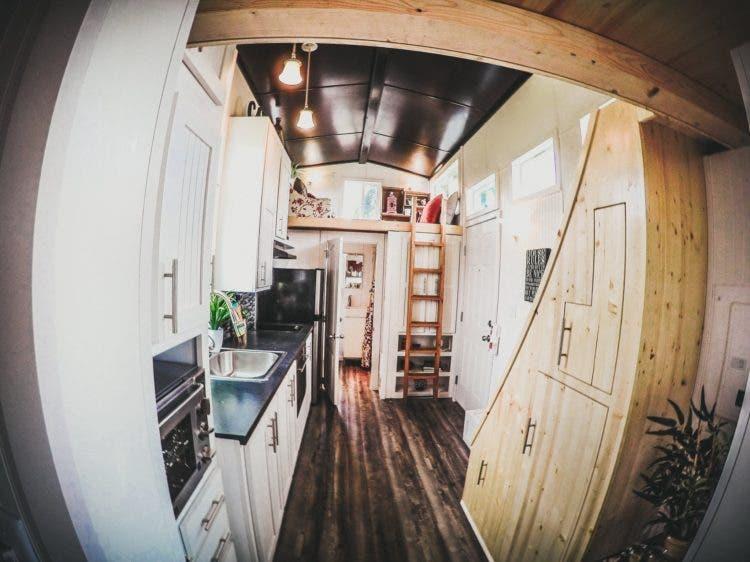 TinyMountainHouses-loft