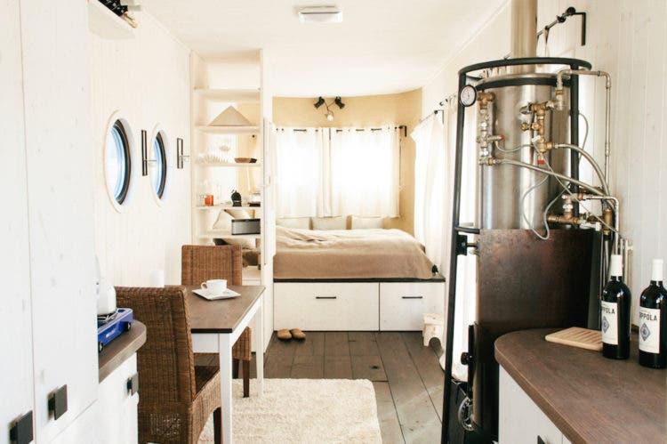 Wohnwagon-tinyhouse-living