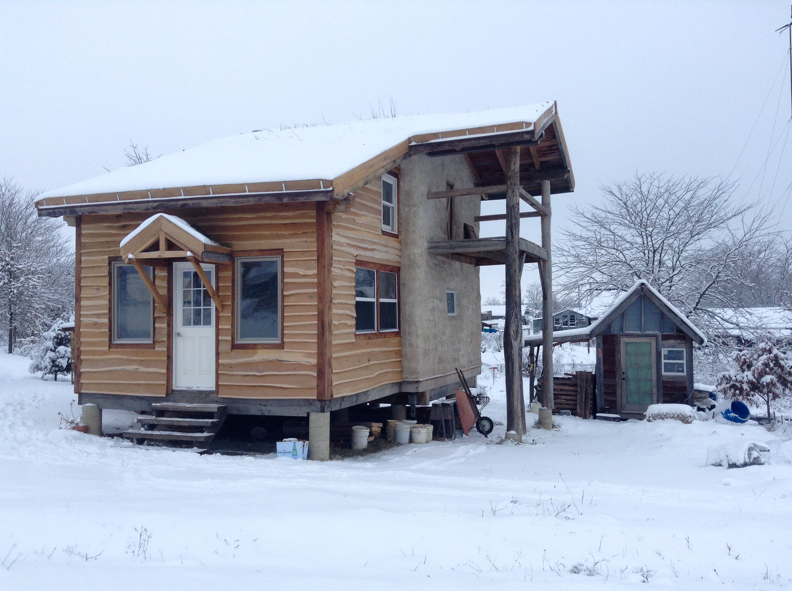 Top 7 sources for buying a tiny home tiny house blog for 2 story tiny house