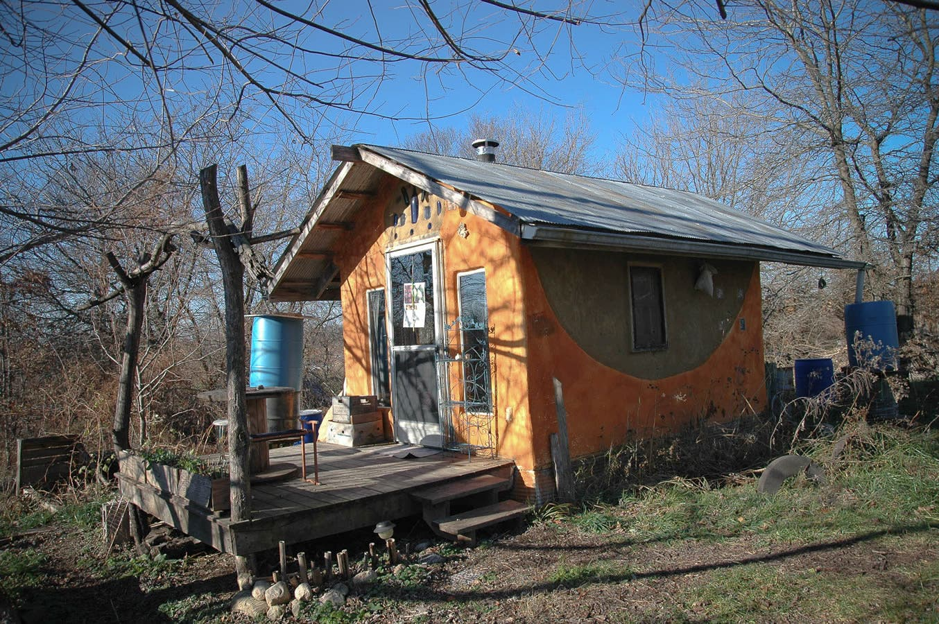 Top 7 Sources for Buying a Tiny Home Tiny House Blog
