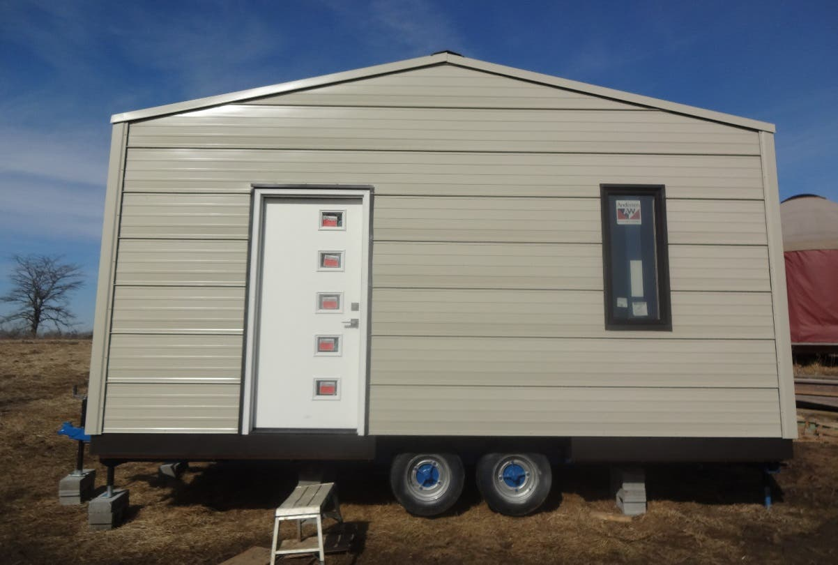 Magnificent Top 7 Sources For Buying A Tiny Home Tiny House Blog Largest Home Design Picture Inspirations Pitcheantrous