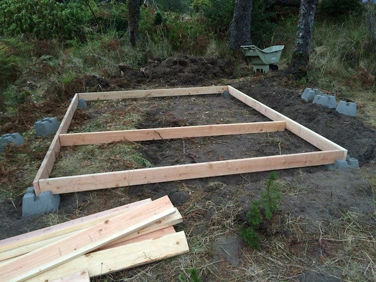 Build Your Own Tiny House Step by Step Videos Tiny House Blog