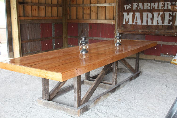 OldWorldGardenFarms-table