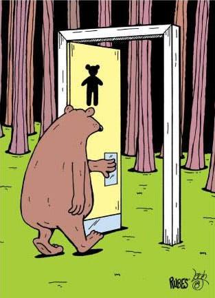 rm2948-bear-outhouse1