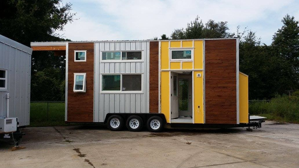 mansion archives tiny house blog