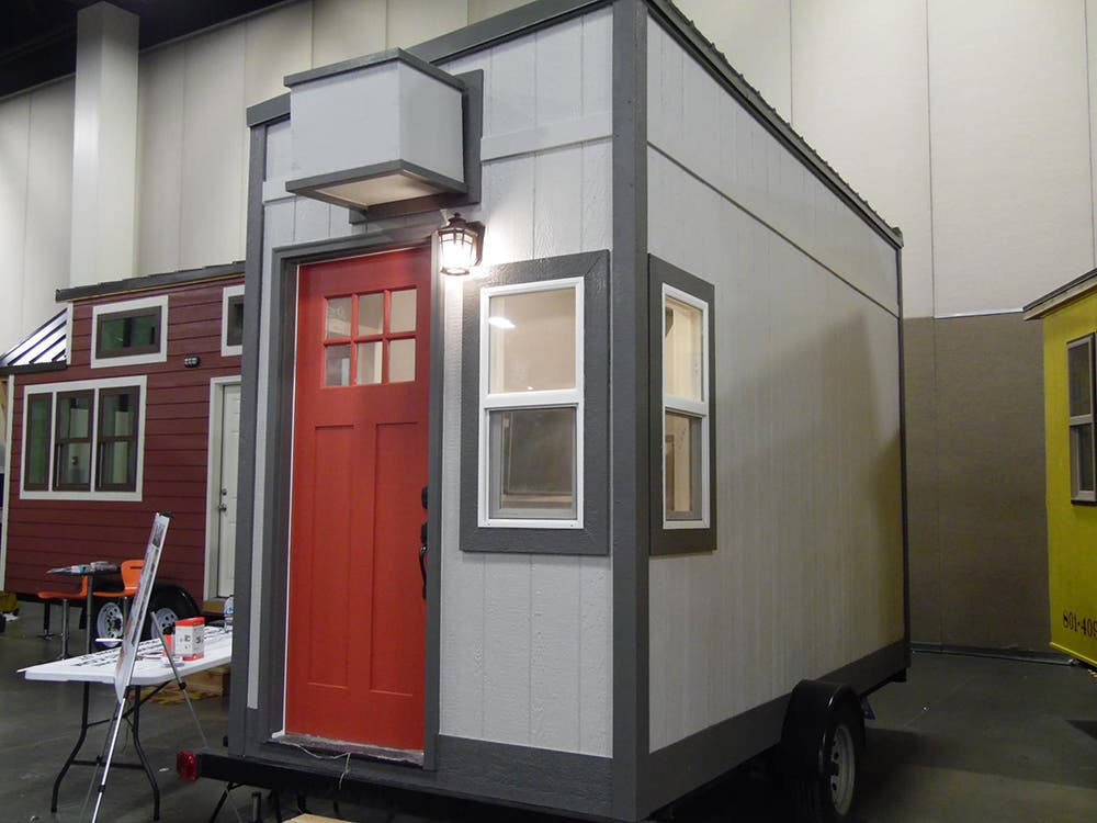Uppervalley Teenytinyhouse Tiny House Blog
