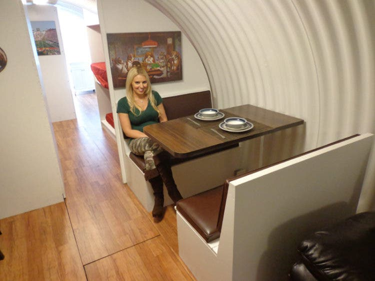 atlas-tornado-shelter-dining