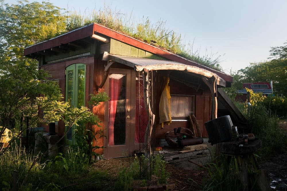 Remarkable How Much Does A Tiny House Cost Tiny House Blog Largest Home Design Picture Inspirations Pitcheantrous