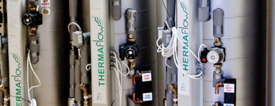 Want the Best Electric Combi Boiler for Your Tiny House? - Tiny ...