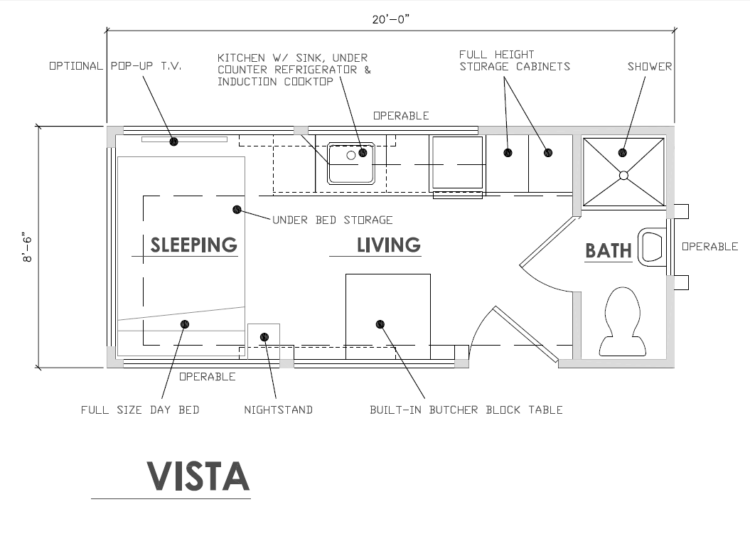 ESCAPEVista-house-floorplan