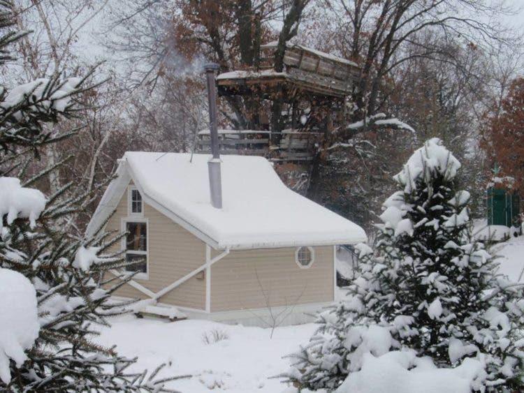 LittleCabin-MarkMiller-treehouse
