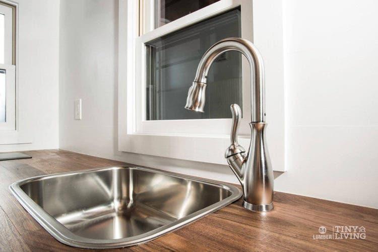 84Lumber-TinyHouse-sink