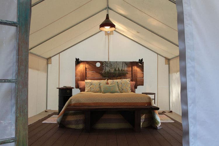 Nevada-City-Campground-TinyHouse4