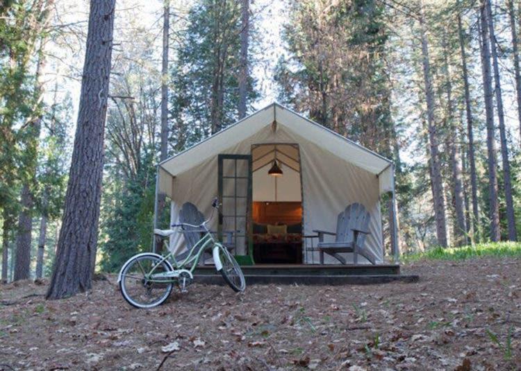 Nevada-City-Campground-TinyHouse5