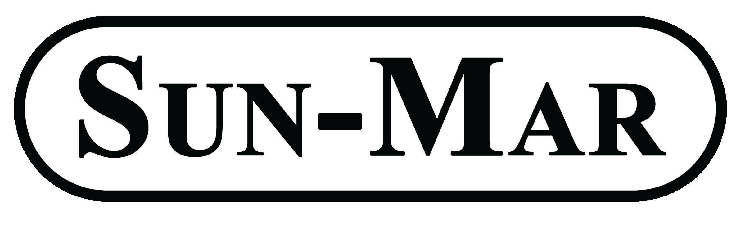 Sun Mar logo
