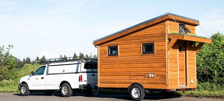Why PAD Tiny Houses is Lowering our Tiny House Plan Prices Tiny