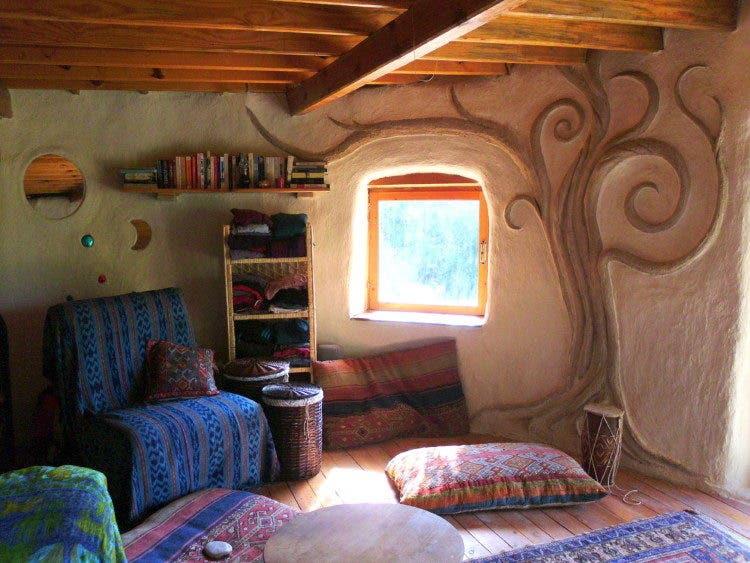 my tiny earthbag house tiny house blog. Black Bedroom Furniture Sets. Home Design Ideas