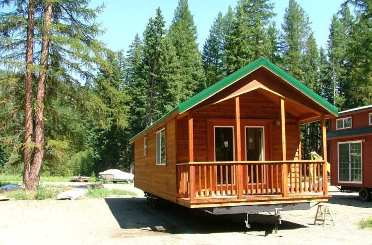 Super Floor Plans For Tiny Houses On Wheels Top 5 Design Sources Largest Home Design Picture Inspirations Pitcheantrous