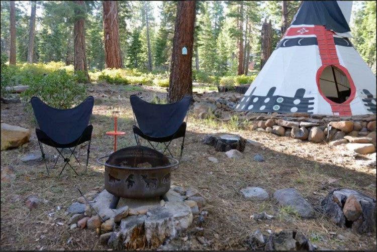 Tahoe-tipi-sale-firepit