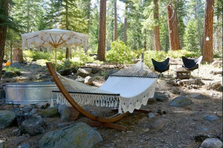 Tahoe-tipi-sale-pool