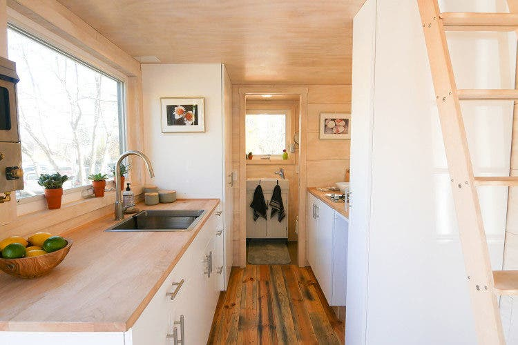 TongueandGroove-TinyHouse-living