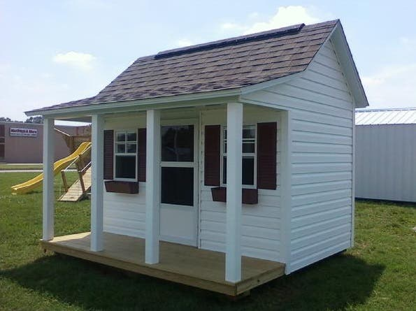 Cheap Storage Shed Homes For Sale Tiny House Blog Us39