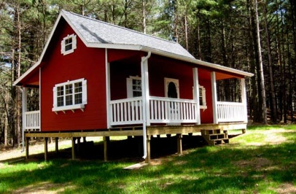 Cheap storage shed homes for sale tiny house blog for Cheap outdoor sheds for sale