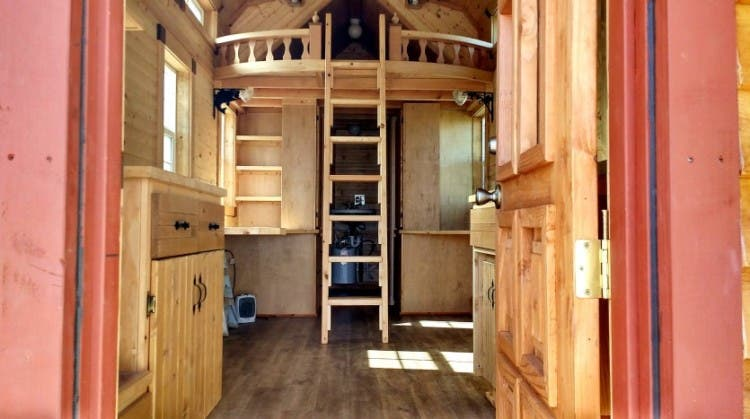 Tinyhouseforus3 Tiny House Blog