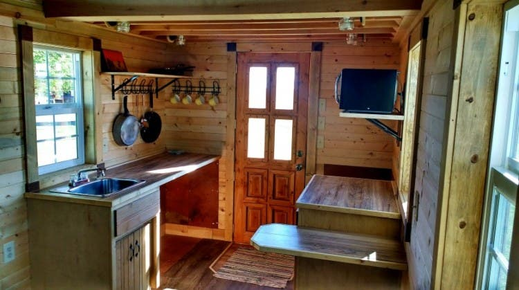 Tinyhouseforus4 Tiny House Blog