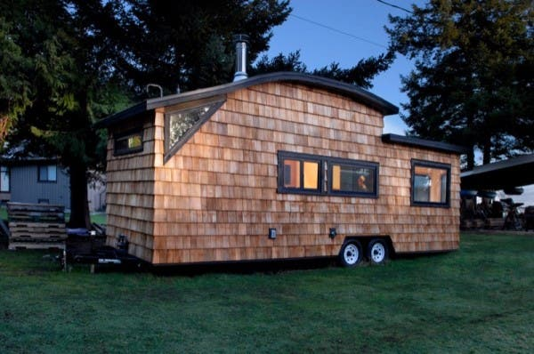 Tiny House Talk Offers A Wide Range Of Articles About The Lifestyle In General As Well Convenient List Homes Available For Immediate