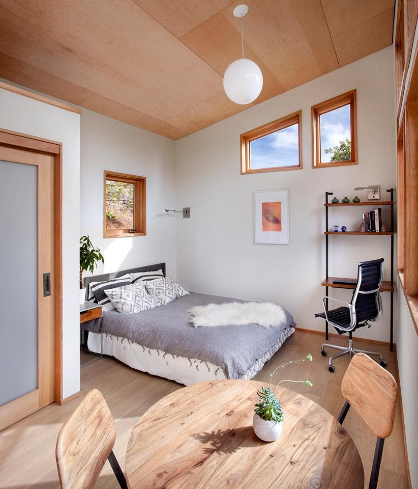 Tiny House Bedroom House Beautifull Living Rooms Ideas