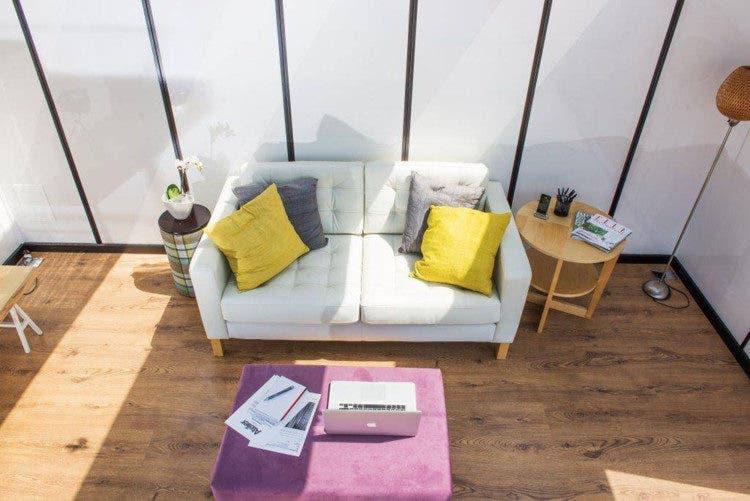 Atelier-Gardenshed-interior