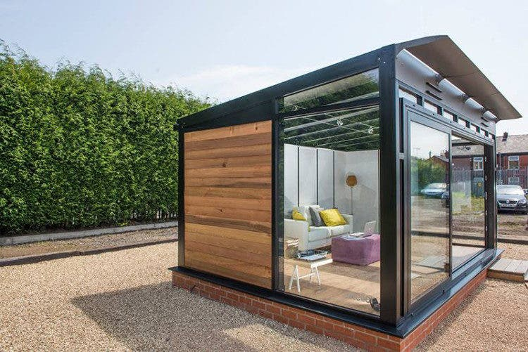 Atelier-Gardenshed-side