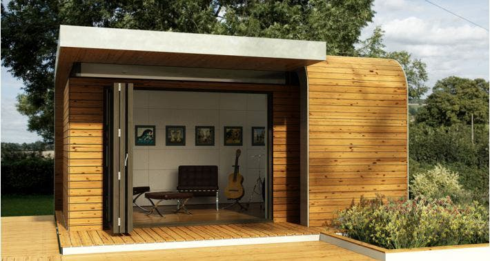 Atelier-Gardenshed-wood
